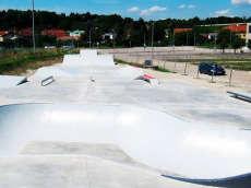 /skateparks/germany/neulengbach-skatepark/