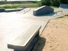 /skateparks/united-states-of-america/new-lenox-skatepark/