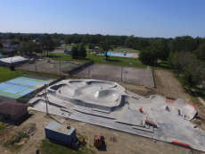 /skateparks/united-states-of-america/new-castle-skatepark-in/