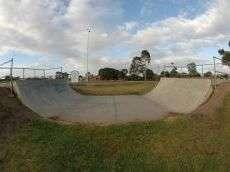 /skateparks/australia/newcomb-mini/