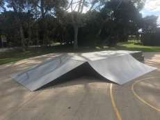 /skateparks/australia/new-haven-fun-box/