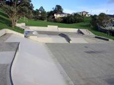/skateparks/new-zealand/newlands-skatepark/