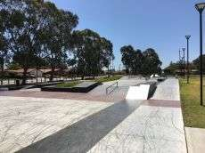 /skateparks/australia/new-mills-park-skatepark/