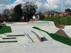 /skateparks/united-kingdom/new-milton-skate-park/