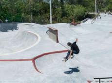 /skateparks/united-states-of-america/new-tampa-skate-park/