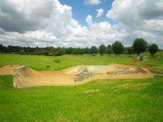 Newtown Skatepark