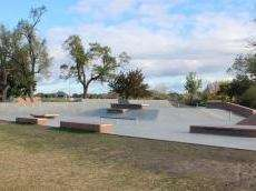 /skateparks/united-states-of-america/niagara-falls-new-skatepark/