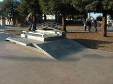 /skateparks/united-states-of-america/nicholl-skatepark/