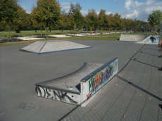 /skateparks/germany/niddapark-skatepark/