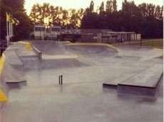 /skateparks/belgium/nieuwpoort/