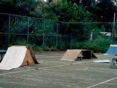 Nimbin Setup