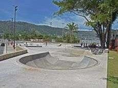/skateparks/brazil/niteroi-skate-park/