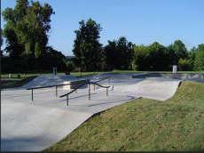 /skateparks/united-states-of-america/north-little-rock-skate-park/