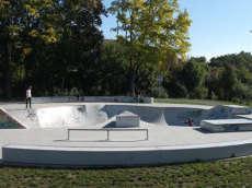 /skateparks/germany/nordmeststadt-bowl/