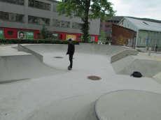 /skateparks/norway/nygardsparken-skatepark/
