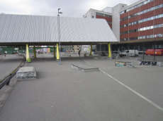 /skateparks/denmark/norreobrogade-park/