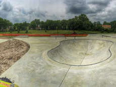 /skateparks/united-states-of-america/northfield-skate-park/