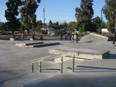/skateparks/united-states-of-america/north-hollywood-plaza/