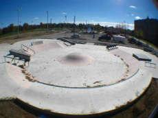 /skateparks/canada/north-oshawa-skatepark/