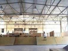 /skateparks/greece/north-park-indoor-skatepark/