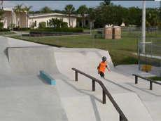 /skateparks/united-states-of-america/north-port-skate-park/