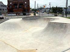 /skateparks/united-states-of-america/north-wildwood-skate-park/