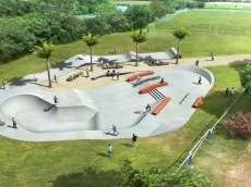 /skateparks/new-caledonia/noumea-skatepark/