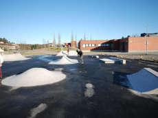 /skateparks/finland/nousiainen-skate-area/