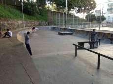 /skateparks/brazil/novo-zoo-skatepark/
