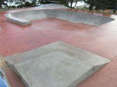 Nubeena Bowl