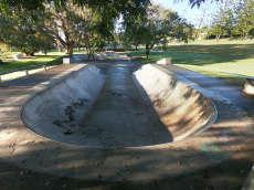 Nundah Bowl