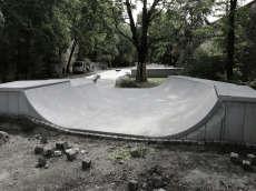 /skateparks/germany/nuremberg-skatepark/