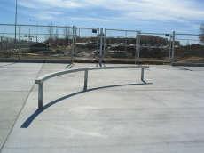 /skateparks/united-states-of-america/nw-quadrant-skate-park/
