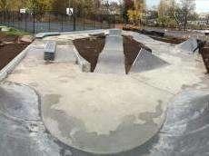 /skateparks/united-states-of-america/nyack-skatepark/