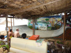 /skateparks/cambodia/oacha-mini-ramp/
