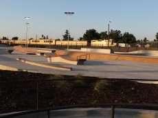 /skateparks/united-states-of-america/oakdale-skatepark/
