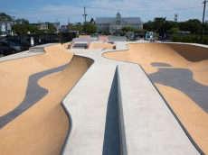 /skateparks/united-states-of-america/ocean-city-skatepark/