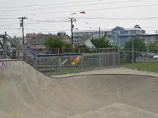 /skateparks/united-states-of-america/ocean-city-skate-park/