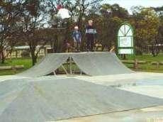 /skateparks/australia/ocean-grove-skatepark/
