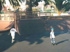 /skateparks/united-states-of-america/oceanside-skate-park-(closed)/