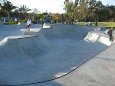 /skateparks/united-states-of-america/martin-luther-king-skatepark/