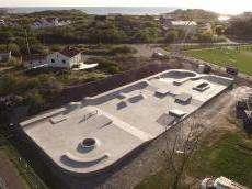 /skateparks/sweden/ockero-skatepark/