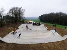/skateparks/germany/odenthal-skatepark/