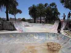 /skateparks/portugal/odivelas-park,/