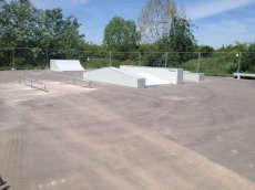 /skateparks/germany/offenbach-skatepark/