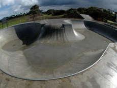 Ocean Grove Bowl