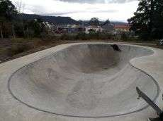 /skateparks/new-zealand/ohakune-bowl/