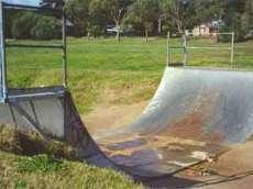 /skateparks/australia/o'halloran-hill-ramp/