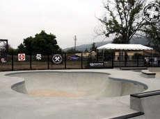 /skateparks/united-states-of-america/ojai-skatepark/