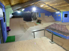/skateparks/spain/oldweed-indoor-park/